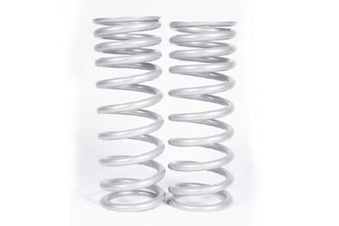TF030 Light load front springs (P38) 2-inch lift