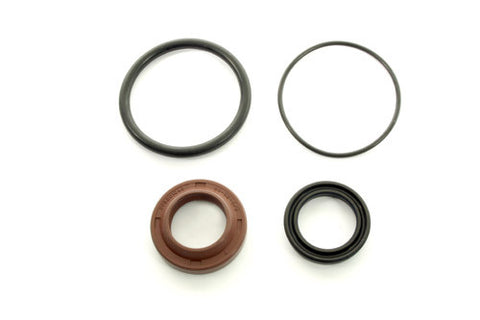 Replacement Seal Kit for Mega Sport Shock TF137SEALS