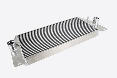 Terrafirma Intercooler 90/110/130 Td5 and Td4 fast road