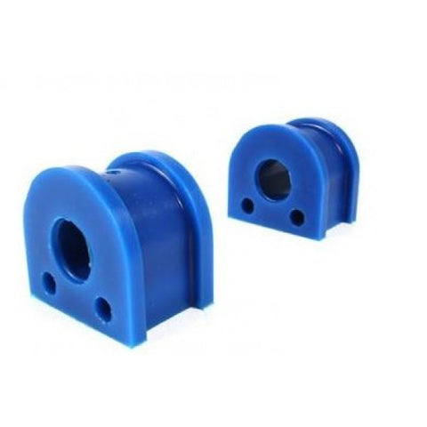 TF291 Terrafirma Front Polyurethane Anti Roll Bar bushes 25.4mm