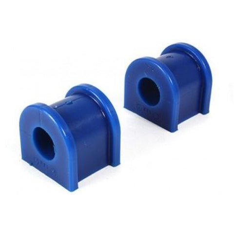 TF295 Terrafirma Pair of Rear Heavy Duty Anti Roll Bar Bush 28mm (110/130)