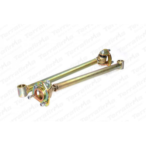 Johnny jointed rear radius arms (90/110/130/D1/RRC) TF532