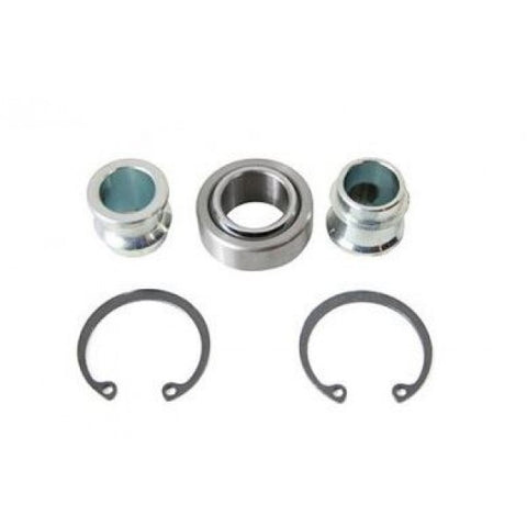 Replacement Ball Joint Kit for Mega Sport Shock