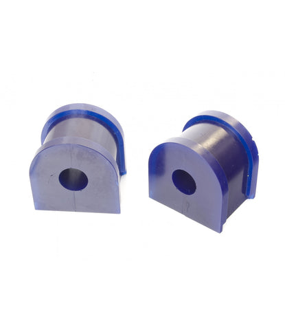 KitSPF0666-18K  SuperPro Anti-Roll Bar Mount Bush Kit