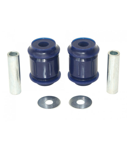 Rear Radius Arm to Axle Mounting Bush Kit