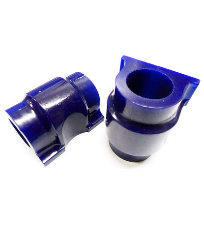 34mm Sway Bar Mount Bush Kit