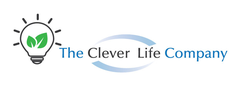 The Clever Life Company