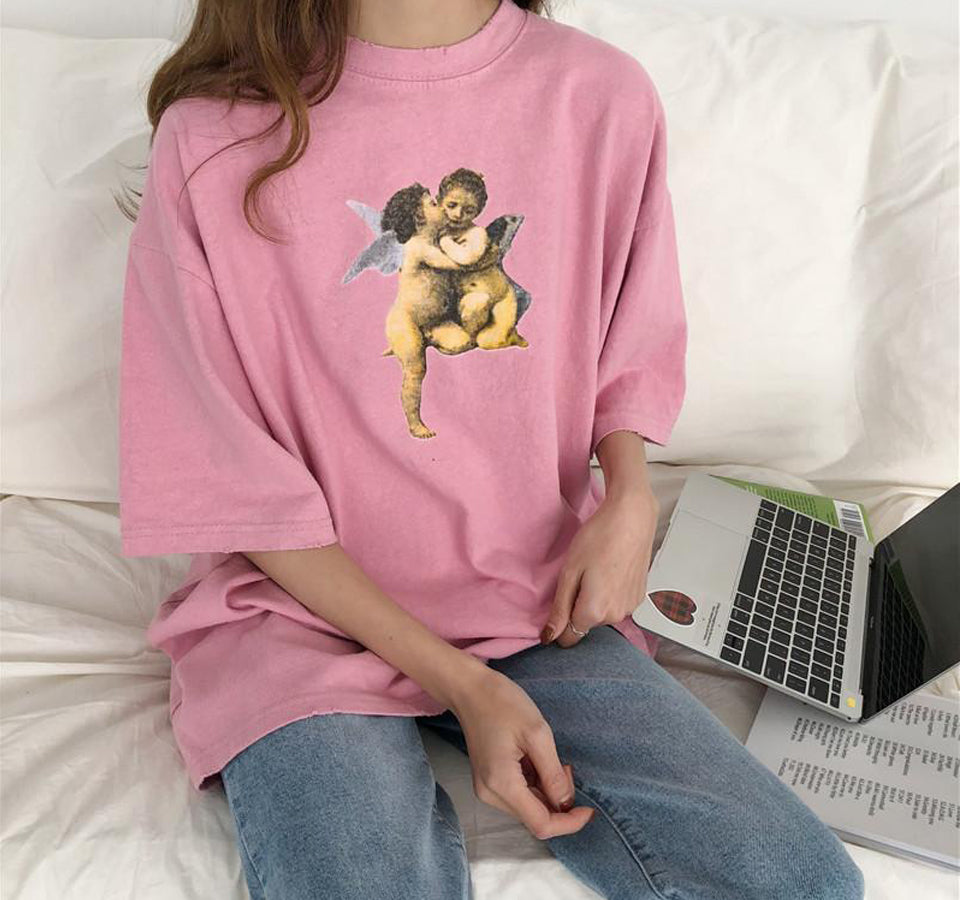 itgirl shop  tumblr aesthetic  clothing and accessories