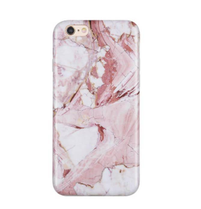 Buy Cheap Aesthetic Clothing MARBLE IPHONE CASE Sale 30% OFF itGirl Shop itgirlclothing.com