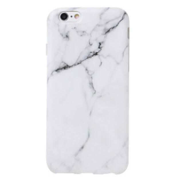 itGirl Shop MARBLE IPHONE CASE