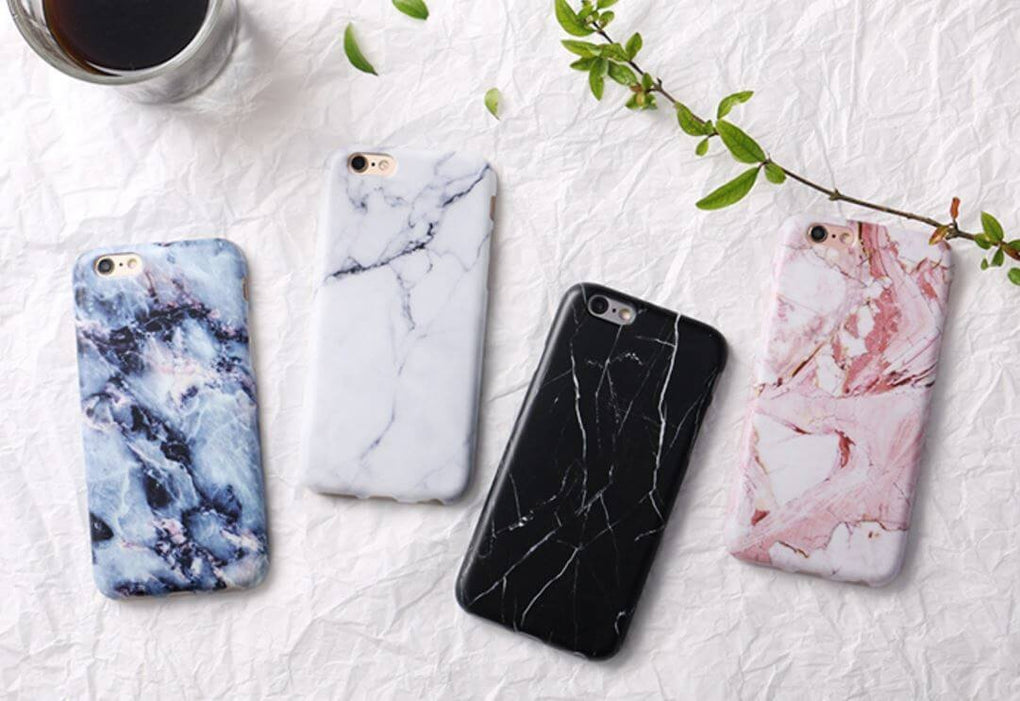 itGirl Shop MARBLE IPHONE CASE Aesthetic Apparel, Tumblr Clothes, Soft Grunge, Pastel goth, Harajuku fashion. Korean and Japan Style looks