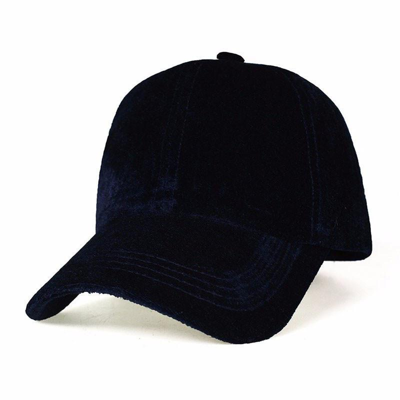 itGirl Shop VELVET BASEBALL CAP Aesthetic Apparel, Tumblr Clothes, Soft Grunge, Pastel goth, Harajuku fashion. Korean and Japan Style looks