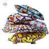 Image of 1Pc 20/18 Inches Decorative Pillow Cover African Tribes Printed Cushion Case Cojines Home Arts WYS10