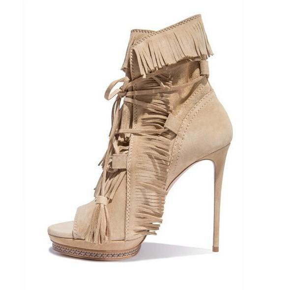 4191824b5495 2016-Summer-Beige-Suede-Fringed-High-Heel -Ankle-Boots-Open-toe-Lace-up-Ankle-Boots-Summer 9cf585de-a2af-4851-8878-b82264a6c77d 1024x1024.jpg