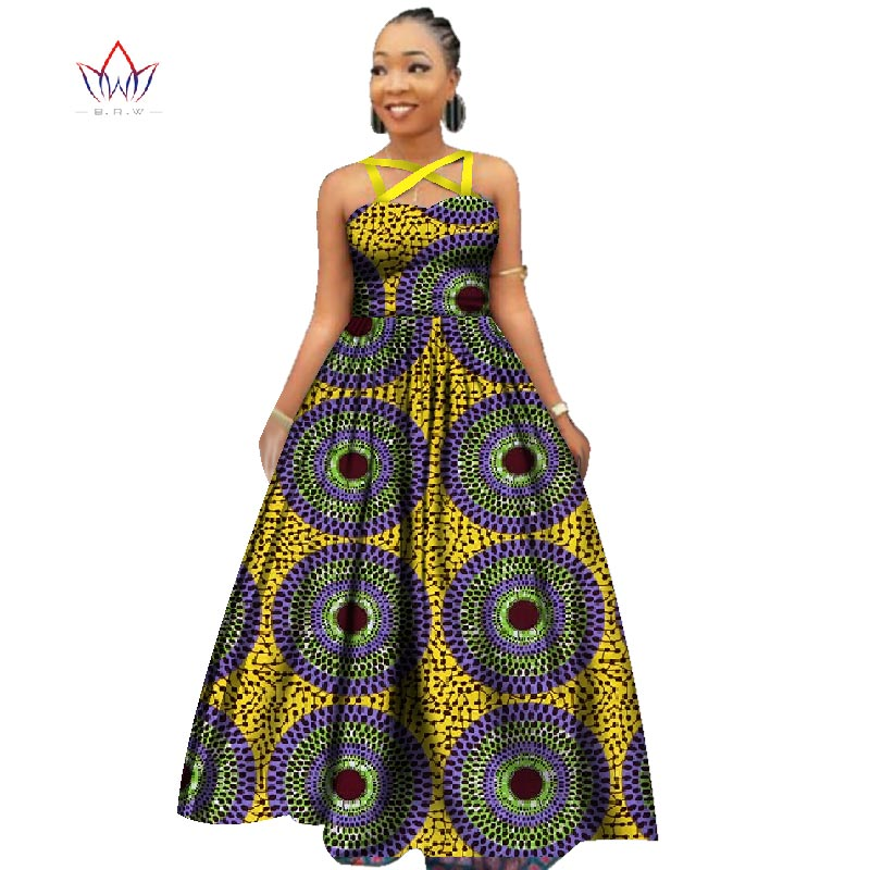 e208031dbce 2017 Custom African New Design Sexy Party Dresses Elegant Women ...