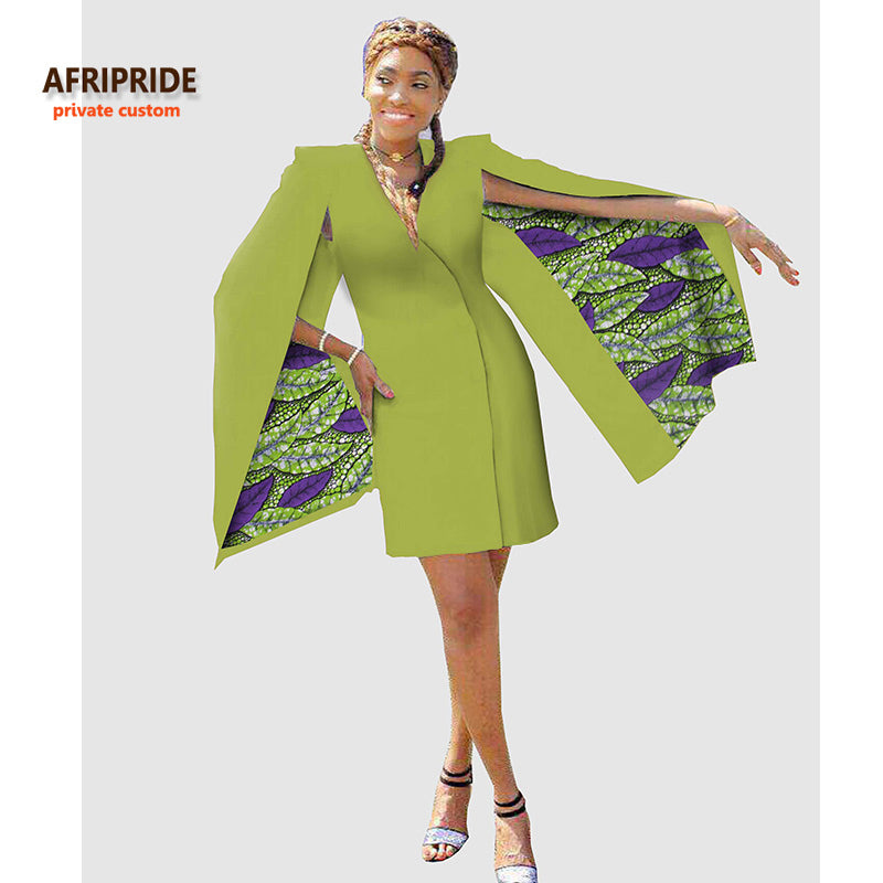 bbe63fefccf12 2017 Summer new african inspired fashion the hottest women clothes ...