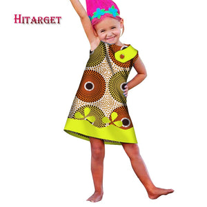 2c6a77d003dd3 AFRICAN CHILDREN'S DRESS – Page 2 – Owame