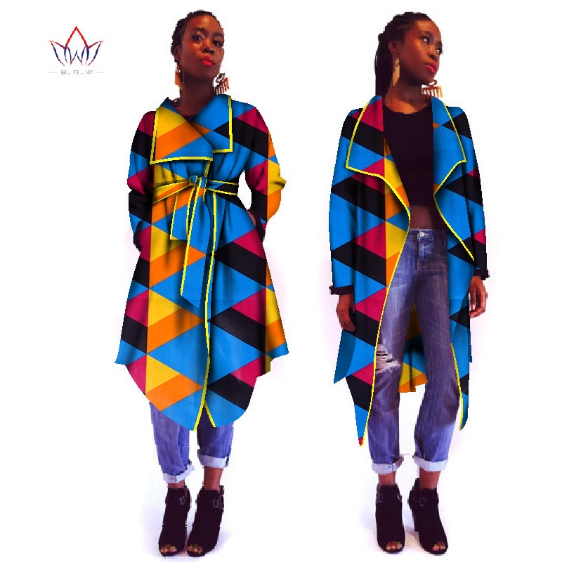fb29cec1fe3 ... plus size Dashiki Africa Traditional Clothing casual. Hover to zoom