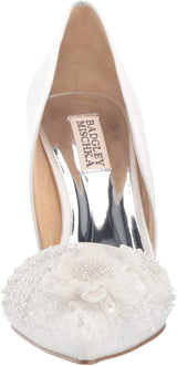 Badgley Mischka Women's Ophelia Pump