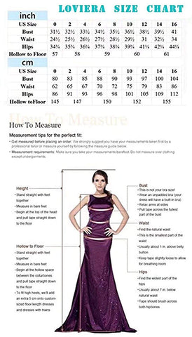 21a1d404696 ... Image of Women s Dresses Prom Dress Evening Gowns Bridesmaid Dresses  Halter Neck Embroidery Open Back 2018 ...