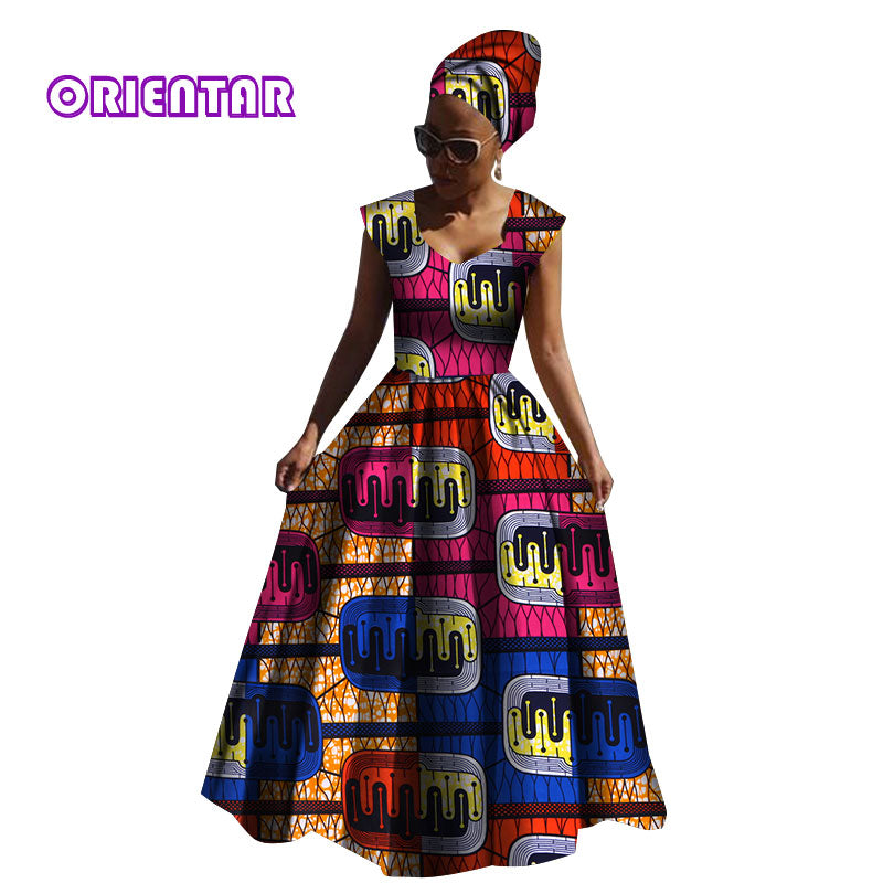 african dresses for women traditional african clothing