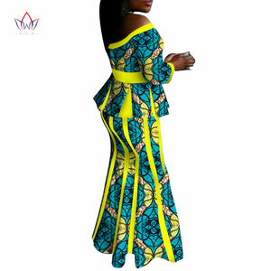 c4cde47354 NEW ARRIVALS – Page 296 – Owame