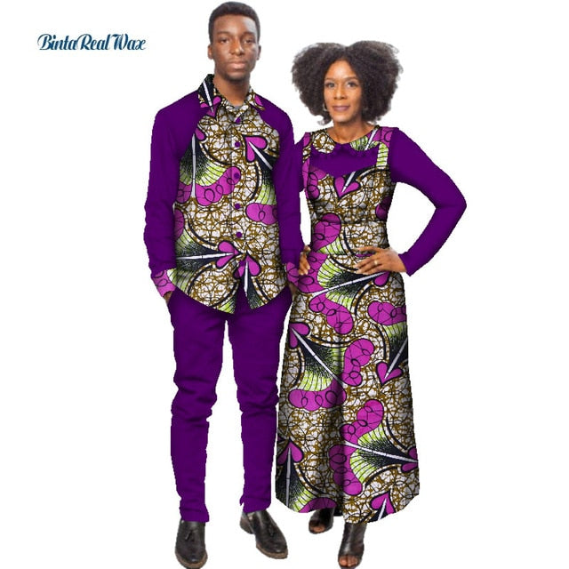 f721c2515c ... Bazin Riche Mens Shirt and Pants Sets African Clothing. Hover to zoom