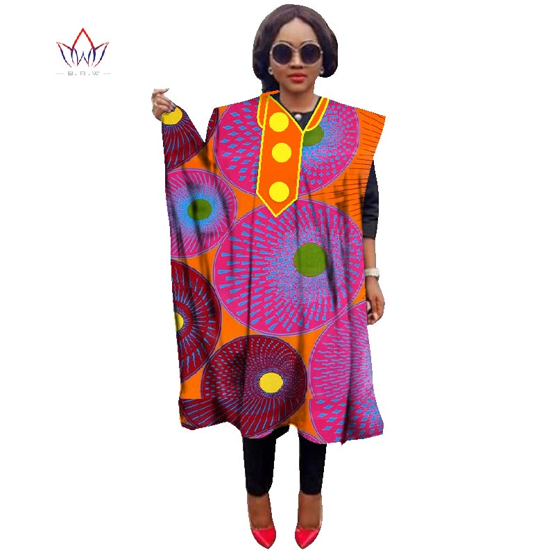 African Traditional Clothing For Women Tees Fashions Women Tops