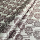African atiku fabric most popular bazin riche getzner 2018 latest austria royal shampoo fabric cotton fabric for men 10yard/lot