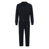 Image of Autumn New Men Jumpsuit Casual Fashion Trousers Male Long Sleeved Jumpsuit A Piece Pants Overalls Tooling