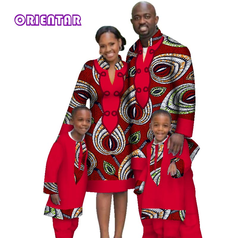 714a7c2f9 Hover to zoom · Casual Family Matching Clothes Father Mother Son Long Sleeve  Men ...