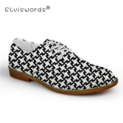 9bea407e7ce8d6 ... Image of Casual Men Synthetic Leather Oxford Shoes Fashion UK USA Flags  Puzzle British Style Mens ...