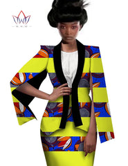 ... Women Dress Dresses BRW WY602. No reviews. Quick Buy · On Sale. Custom African  Clothing Two Pieces Set Print Wax Crop Top and Skirt Set Dashiki Set ... 2546efde918f