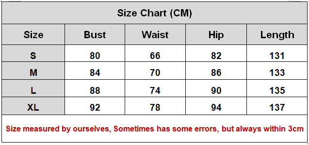 cb4fd2767aa ... Doyerl Womens Jumpsuit Romper Sheer Black Sequin Jumpsuits Sexy V-neck  Long Sleeve Playsuits Party ...