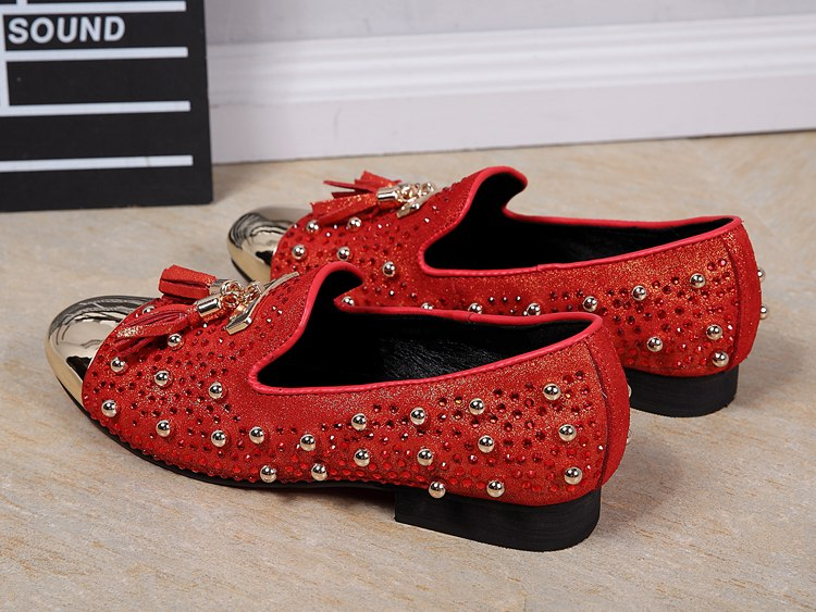 76285d707f92 Fashion-Tassel-Rivets-Party-Shoes-Men-Luxury-Brand-Design-Casual-Shoes-Mens -Loafers-Red -Crystal-Italian ac69d2eb-f75d-43b7-b029-eb40f97d66f8 1024x1024.jpg
