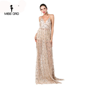 6759173cca RED CARPET DRESSES – Tagged