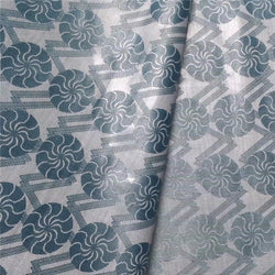Grey bazin riche fabric cotton austria royal shampoo bazin riche getzner 2017 nigeria atiku fabric for men 10yards/lot LYB-37