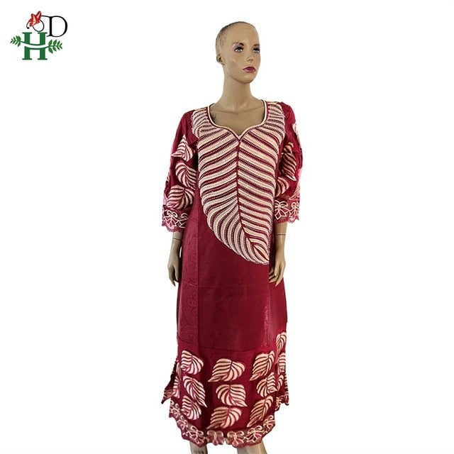 7bdd64432b4 ... dresses for women white head wrap dashiki robe south africa bazin riche.  Hover to zoom