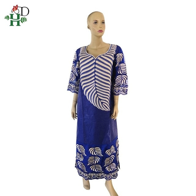 20a34ac113a H D african clothing african dresses for women white head wrap dashiki robe  south africa bazin riche. Hover to zoom