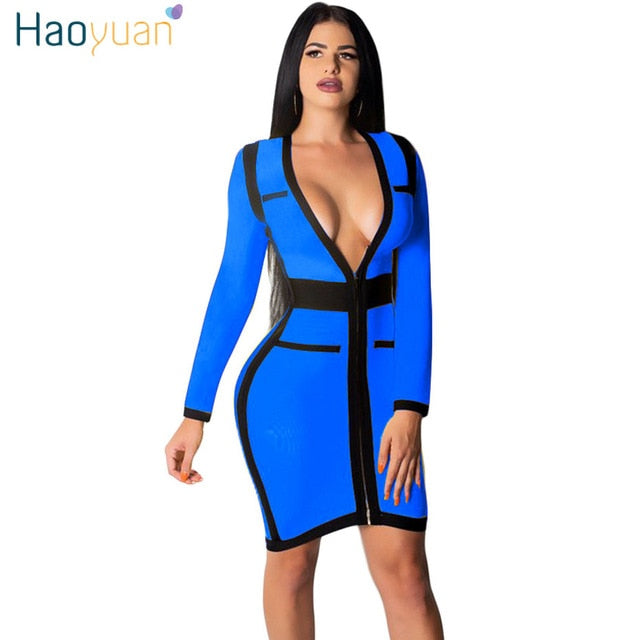 Women sexy clothes