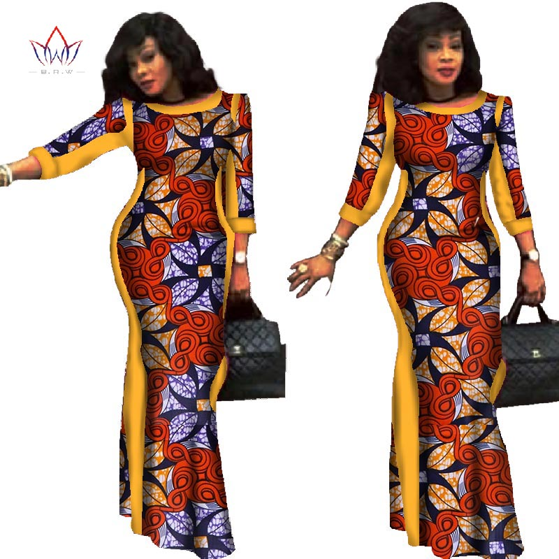 74afc77929e2 Already made ankara ,Ankara Gown, Dashiki Dress, African Dress ...