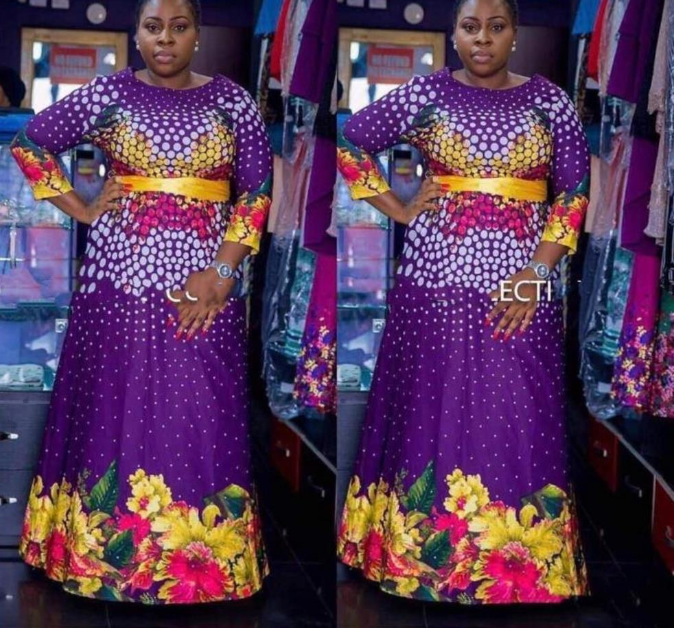 7889d4c1f39 Pictures Of Nice Traditional Dresses - Gomes Weine AG