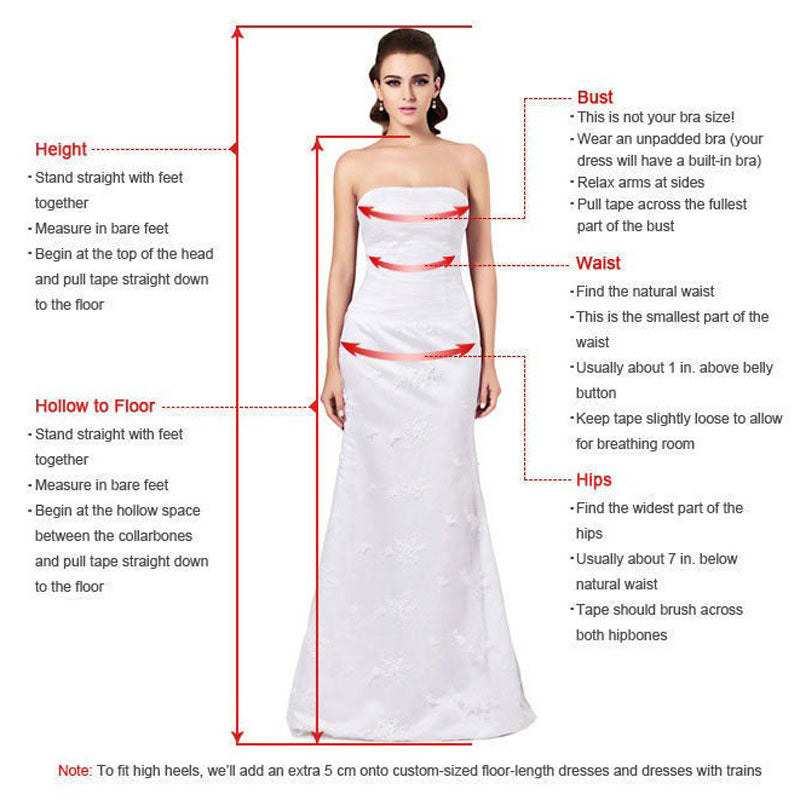 7a4e805d5c82 Hover to zoom · New Chic Evening Gowns Hand Made Flower Unique High Low  Short Formal ...