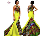 Ankara dress ,Ankara Gown, Dashiki Dress, African Dress, African Styles,African fashion,African Fabric,African Clothing