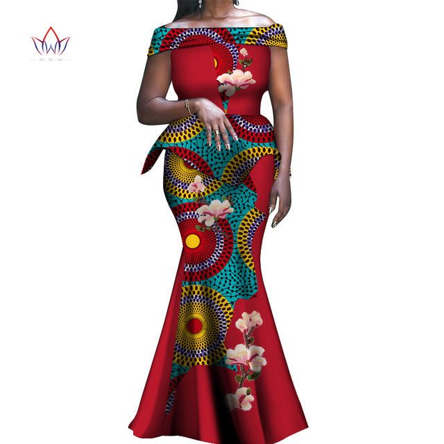 77107f356b Click to expand · Summer new african styles skirt set dashiki plus size  african clothing two pieces african traditional clothing