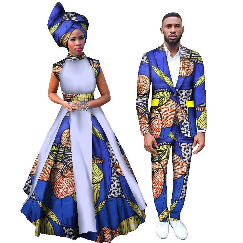 African Women Fashion: Traditional African Clothing Special Offer Top Fashion