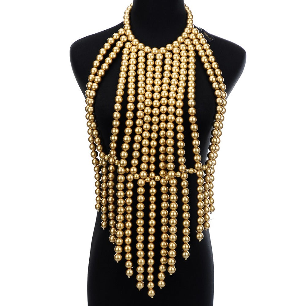 gold yellow womens thick chains jewelry singapore chain necklace length