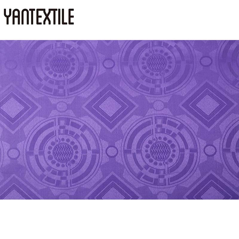 a88f0354f55a2c YANTEXTILE African Fabric Fashion Bazin Riche Damask Jacquard Fabric ...