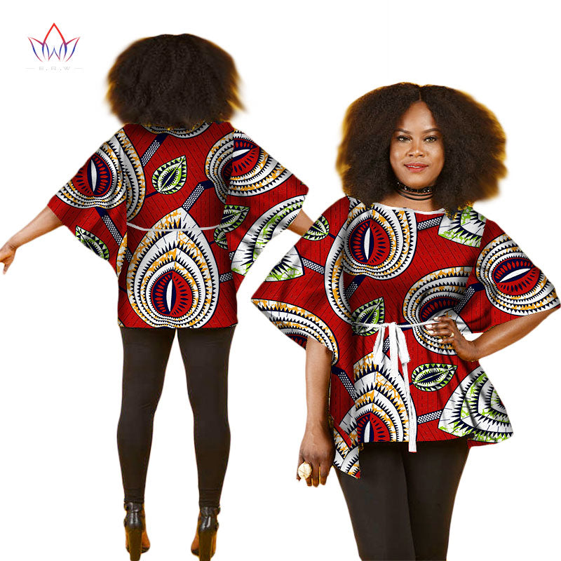 63258c6a3cd ... Bazin Riche Womens 6xl Africa Clothing Dashikis african tops for women.  Hover to zoom