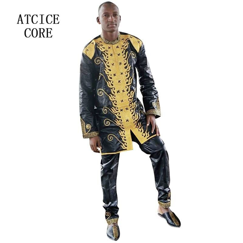 83bda2c23ce african clothes dashiki traditional mens african clothing long sleeves  african bazin riche ...